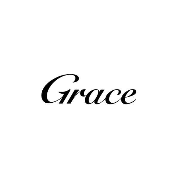 Logo_Labels_0000_GRACE_Logo