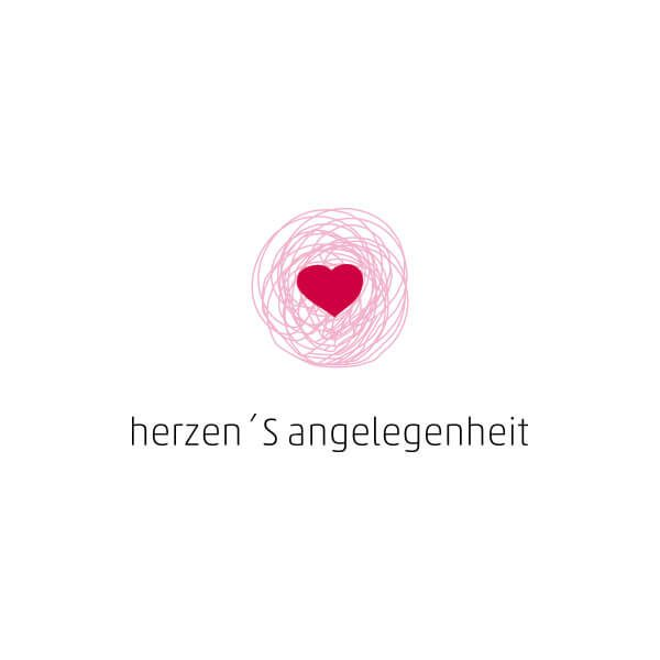 Logo_Labels_0003_Logo Herz