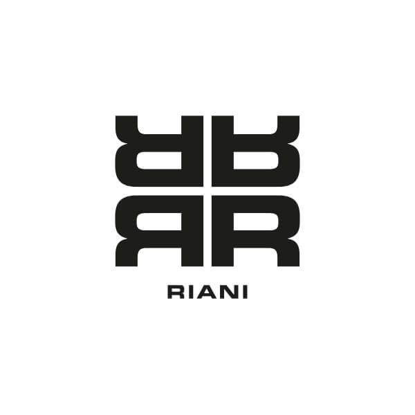 Logo_Labels_0004_RIANI logo_598c10a436eaa3cb30a47f90 original