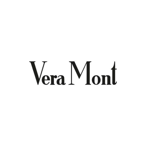 Logo_Labels_0005_Vera Mont logo_581a1c8944f951ee12687c2c original