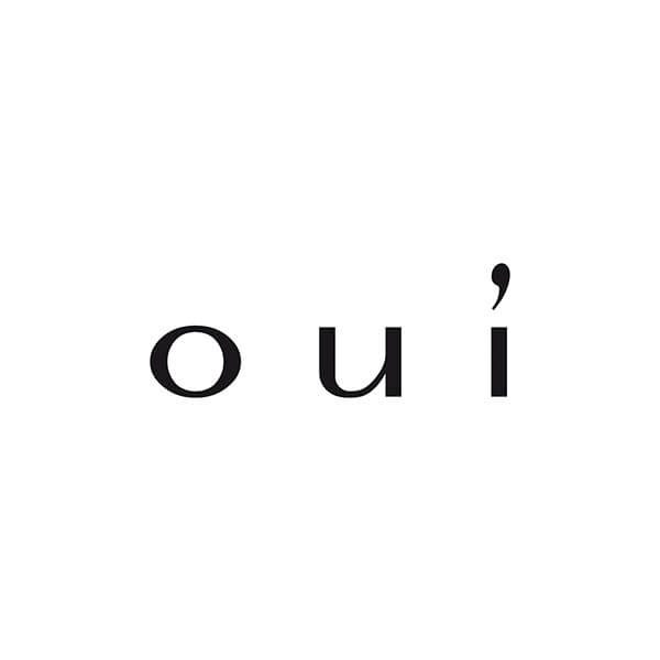 Logo_Labels_0007_Oui_Logo_black_RGB_100mm