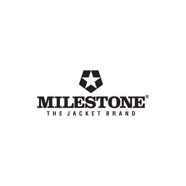 Logo_Labels_0008_MILESTONE logo_57841edaa1ee1b926c39a3c8 original