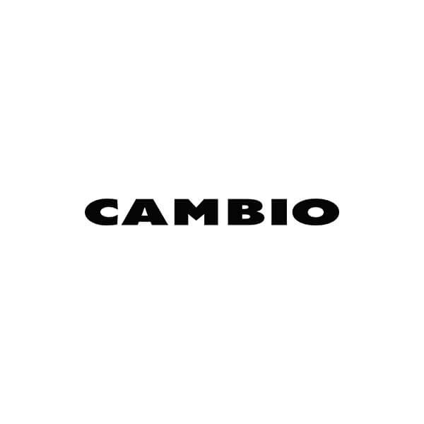 Logo_Labels_0009_Cambio neu