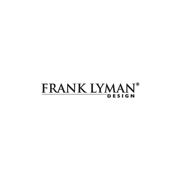 Logo_Labels_0012_Frank Lyman Logo-high res (3)