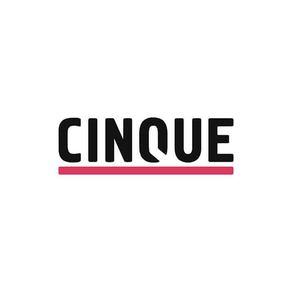Logo_Labels_0014_Cinque_Vector