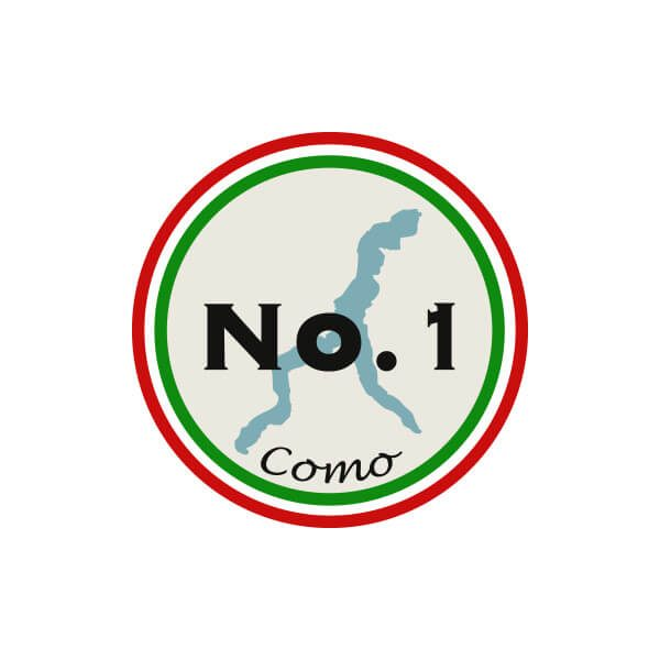 Logo_Labels_0015_No.1 logo